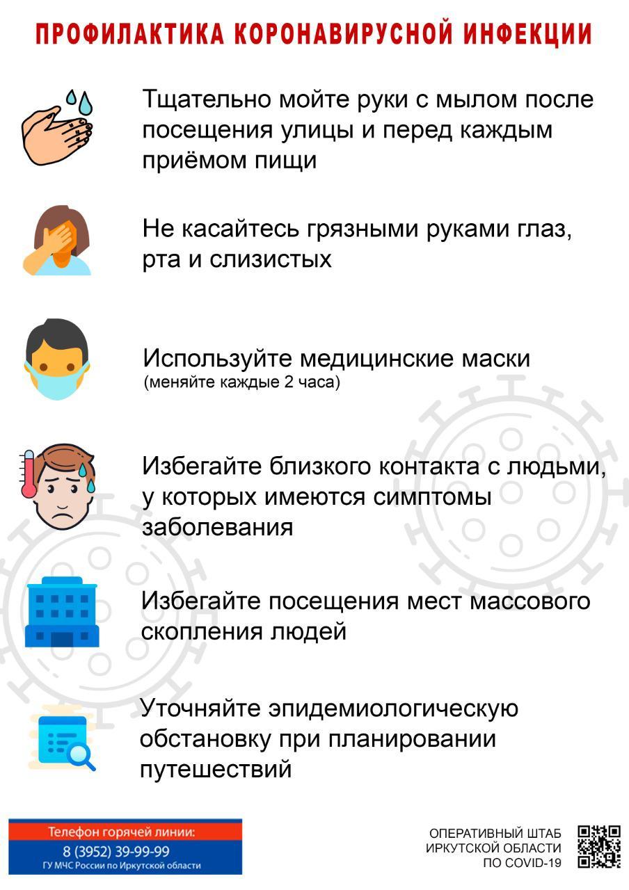 Профилактика вируса.JPG