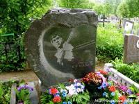 Памятник Семакову_измен.размер.jpg
