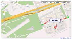 ufs-mo-map.jpg