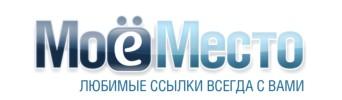 МоёМесто.ru :: Chereshnya