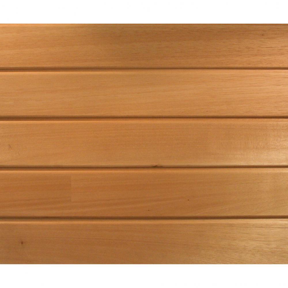isolation exterieur maison bardage bois devis architecte nantes entreprise hmzysh. Black Bedroom Furniture Sets. Home Design Ideas