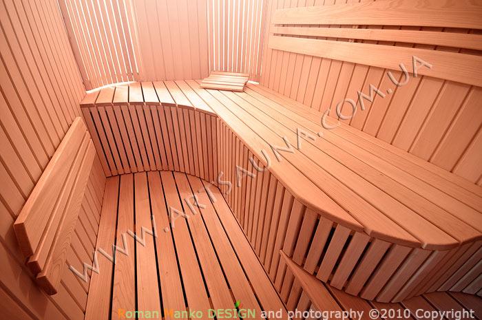 pose lambris sous toiture devis rapide poitiers. Black Bedroom Furniture Sets. Home Design Ideas