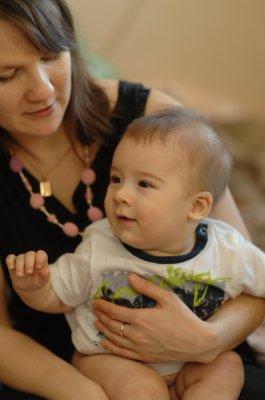 BabyContact_SPb_Nastya Misha2.JPG