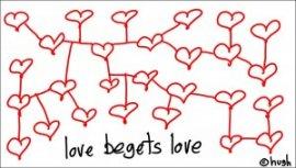 love-begets-love-300x171.jpg