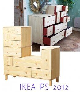 IKEA-PS-2012-DRESSER.jpg