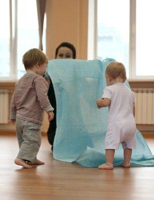 Platki_Galya&kids_rs.jpg