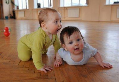 Babies in contact.jpg
