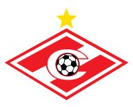 http://moemesto.ru/petr_sp/file/4653244/download/logo_sm.jpg
